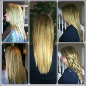 tape in extensions sw portland, 97223, 97225, 97219